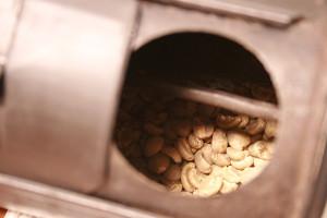 Coffee_roastimg_3974_3