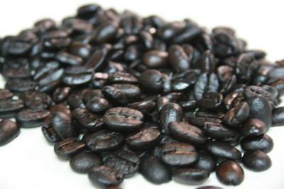 Coffee_roastimg_3981_2