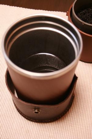 Coffee_roastimg_3992